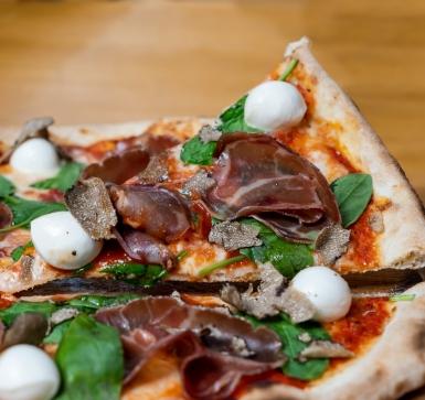 Пица Enjoy